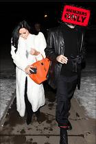 Celebrity Photo: Demi Lovato 2333x3500   2.1 mb Viewed 2 times @BestEyeCandy.com Added 32 days ago