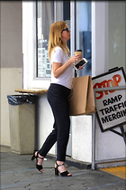 Celebrity Photo: Ellen Pompeo 1200x1800   302 kb Viewed 52 times @BestEyeCandy.com Added 88 days ago