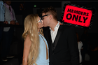 Celebrity Photo: Paris Hilton 4928x3280   2.1 mb Viewed 1 time @BestEyeCandy.com Added 96 minutes ago