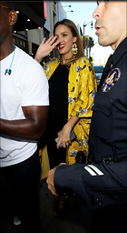 Celebrity Photo: Jessica Alba 1200x2196   299 kb Viewed 13 times @BestEyeCandy.com Added 30 days ago