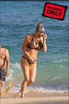 Celebrity Photo: Stacy Ferguson 2333x3500   2.9 mb Viewed 0 times @BestEyeCandy.com Added 3 hours ago