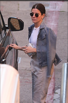 Celebrity Photo: Sandra Bullock 1200x1800   183 kb Viewed 45 times @BestEyeCandy.com Added 37 days ago