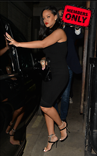 Celebrity Photo: Rihanna 1773x2819   2.3 mb Viewed 0 times @BestEyeCandy.com Added 18 hours ago
