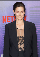 Celebrity Photo: Carrie-Anne Moss 1200x1703   238 kb Viewed 48 times @BestEyeCandy.com Added 129 days ago