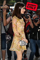 Celebrity Photo: Lily Collins 2000x3000   3.6 mb Viewed 1 time @BestEyeCandy.com Added 5 days ago