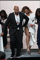Celebrity Photo: Beyonce Knowles 1280x1920   133 kb Viewed 20 times @BestEyeCandy.com Added 19 days ago