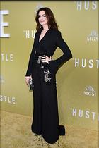 Celebrity Photo: Anne Hathaway 1365x2048   376 kb Viewed 16 times @BestEyeCandy.com Added 31 days ago