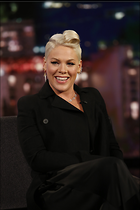 Celebrity Photo: Pink 2000x3000   475 kb Viewed 28 times @BestEyeCandy.com Added 338 days ago