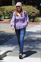 Celebrity Photo: Marcia Cross 1200x1800   344 kb Viewed 55 times @BestEyeCandy.com Added 357 days ago