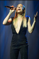 Celebrity Photo: LeAnn Rimes 1200x1803   252 kb Viewed 42 times @BestEyeCandy.com Added 36 days ago