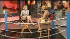 Celebrity Photo: Rachel McAdams 599x337   40 kb Viewed 20 times @BestEyeCandy.com Added 41 days ago