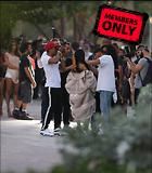 Celebrity Photo: Nicki Minaj 3223x3673   2.9 mb Viewed 1 time @BestEyeCandy.com Added 9 days ago