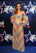 Celebrity Photo: Cheryl Cole 1280x1868   675 kb Viewed 23 times @BestEyeCandy.com Added 37 days ago