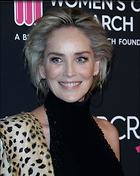 Celebrity Photo: Sharon Stone 1200x1508   250 kb Viewed 44 times @BestEyeCandy.com Added 84 days ago