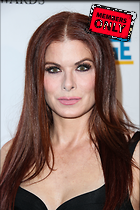 Celebrity Photo: Debra Messing 3627x5440   2.1 mb Viewed 0 times @BestEyeCandy.com Added 15 days ago