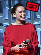 Celebrity Photo: Daisy Ridley 2232x3000   1.4 mb Viewed 2 times @BestEyeCandy.com Added 2 days ago