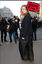 Celebrity Photo: Melissa George 2453x3680   2.6 mb Viewed 0 times @BestEyeCandy.com Added 53 days ago