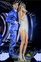 Celebrity Photo: Taylor Swift 1066x1600   289 kb Viewed 68 times @BestEyeCandy.com Added 55 days ago