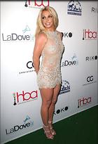 Celebrity Photo: Britney Spears 1310x1920   328 kb Viewed 27 times @BestEyeCandy.com Added 63 days ago