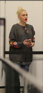 Celebrity Photo: Gwen Stefani 1200x2568   185 kb Viewed 23 times @BestEyeCandy.com Added 82 days ago