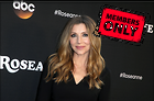 Celebrity Photo: Sarah Chalke 3600x2368   2.1 mb Viewed 2 times @BestEyeCandy.com Added 35 days ago