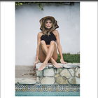 Celebrity Photo: AnnaLynne McCord 1080x1080   142 kb Viewed 32 times @BestEyeCandy.com Added 63 days ago