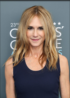 Celebrity Photo: Holly Hunter 1200x1680   314 kb Viewed 62 times @BestEyeCandy.com Added 304 days ago