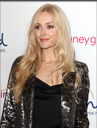 Celebrity Photo: Fearne Cotton 1200x1584   240 kb Viewed 67 times @BestEyeCandy.com Added 169 days ago