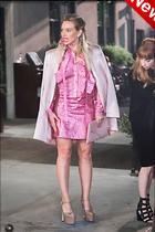 Celebrity Photo: Hilary Duff 1200x1800   306 kb Viewed 39 times @BestEyeCandy.com Added 4 days ago