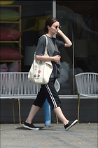Celebrity Photo: Rooney Mara 1200x1800   204 kb Viewed 10 times @BestEyeCandy.com Added 68 days ago