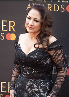 Celebrity Photo: Gloria Estefan 1200x1673   270 kb Viewed 12 times @BestEyeCandy.com Added 43 days ago