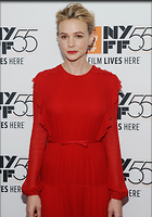 Celebrity Photo: Carey Mulligan 2100x2995   729 kb Viewed 9 times @BestEyeCandy.com Added 122 days ago