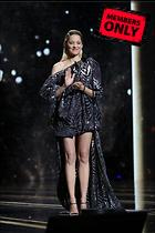 Celebrity Photo: Marion Cotillard 3000x4500   1.6 mb Viewed 0 times @BestEyeCandy.com Added 4 days ago