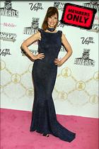 Celebrity Photo: Carol Alt 2293x3439   1.5 mb Viewed 0 times @BestEyeCandy.com Added 78 days ago