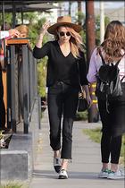 Celebrity Photo: Amber Heard 2074x3111   914 kb Viewed 6 times @BestEyeCandy.com Added 95 days ago