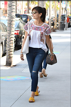 Celebrity Photo: Camilla Belle 1200x1801   239 kb Viewed 32 times @BestEyeCandy.com Added 45 days ago