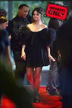 Celebrity Photo: Selena Gomez 2133x3200   4.2 mb Viewed 0 times @BestEyeCandy.com Added 4 days ago