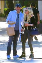 Celebrity Photo: Avril Lavigne 1200x1800   258 kb Viewed 33 times @BestEyeCandy.com Added 72 days ago