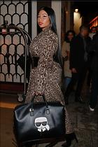 Celebrity Photo: Nicki Minaj 2000x3000   533 kb Viewed 2 times @BestEyeCandy.com Added 18 days ago