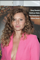 Celebrity Photo: Alyson Michalka 1200x1800   294 kb Viewed 66 times @BestEyeCandy.com Added 56 days ago