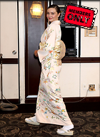 Celebrity Photo: Miranda Kerr 2769x3808   1.4 mb Viewed 2 times @BestEyeCandy.com Added 61 days ago
