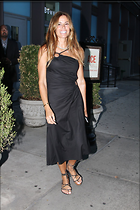 Celebrity Photo: Kelly Bensimon 1200x1800   300 kb Viewed 33 times @BestEyeCandy.com Added 79 days ago