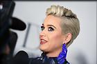 Celebrity Photo: Katy Perry 60 Photos Photoset #448842 @BestEyeCandy.com Added 68 days ago