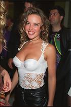 Celebrity Photo: Kylie Minogue 1408x2123   274 kb Viewed 232 times @BestEyeCandy.com Added 59 days ago