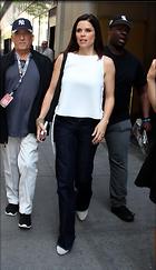 Celebrity Photo: Neve Campbell 2596x4514   935 kb Viewed 46 times @BestEyeCandy.com Added 64 days ago