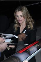 Celebrity Photo: Michelle Pfeiffer 2404x3619   542 kb Viewed 24 times @BestEyeCandy.com Added 33 days ago