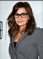 Celebrity Photo: Gina Gershon 2702x3716   1.2 mb Viewed 49 times @BestEyeCandy.com Added 57 days ago
