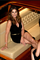 Celebrity Photo: Cindy Crawford 2252x3374   758 kb Viewed 172 times @BestEyeCandy.com Added 181 days ago