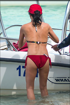 Celebrity Photo: Andrea Corr 1200x1800   363 kb Viewed 19 times @BestEyeCandy.com Added 18 days ago