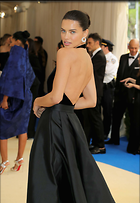 Celebrity Photo: Adriana Lima 2070x3000   243 kb Viewed 45 times @BestEyeCandy.com Added 66 days ago
